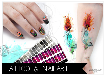Tattoo_u_Nailart